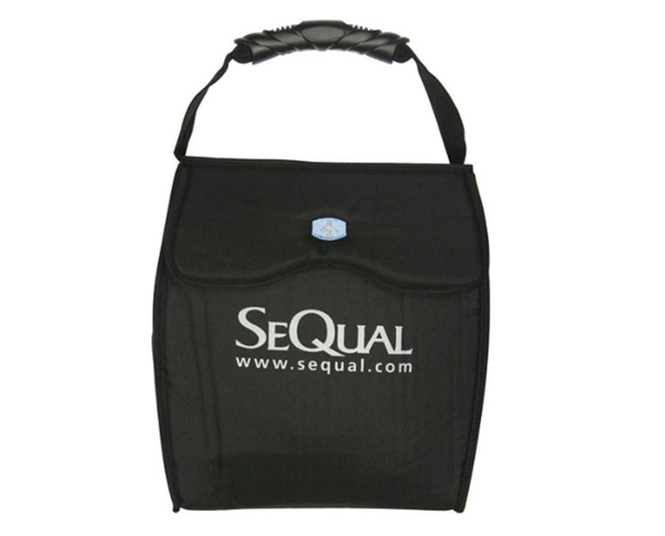 Chart Industries' CAIRE Inc. SeQual eQuinox Accessory Bag