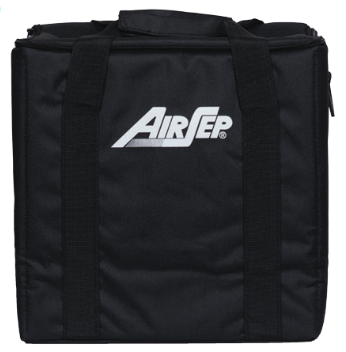Chart Industries' CAIRE Inc. AirSep FreeStyle 5 Carry-All Accessory Bag