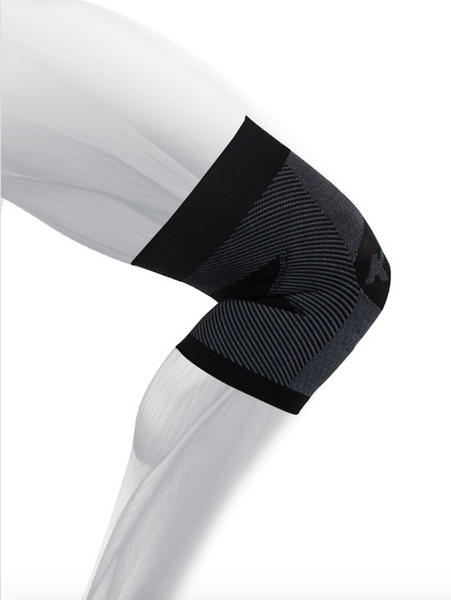 OS1st KS7 Performance Knee Sleeve