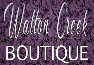 Walton Creek Boutique