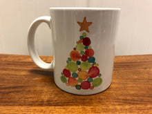 Load image into Gallery viewer, Holiday Mugs