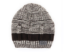 Load image into Gallery viewer, Men's Frontier Beanie
