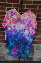 Load image into Gallery viewer, Summer Buzz Chiffon Tunic