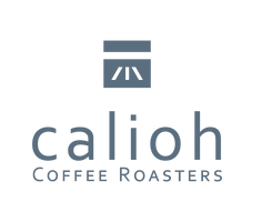 Calioh Coffee Roasters