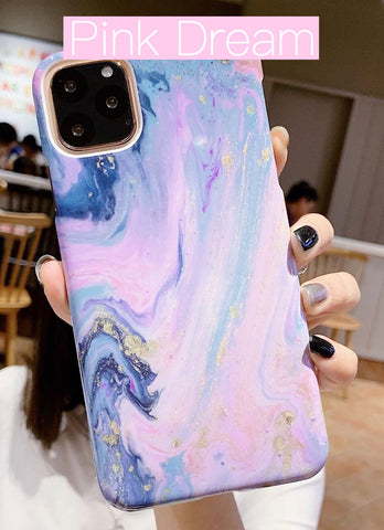 Dreamy Phone Cases for iPhone