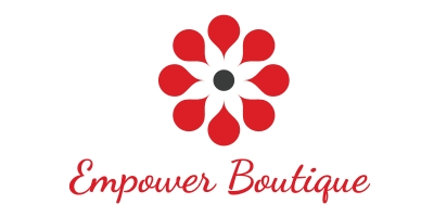 Empower Boutique