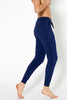 Sleep Pant - Navy Blue