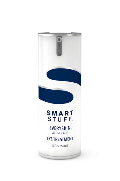EVERYSKIN ACTIVE CARE Eye Treatment