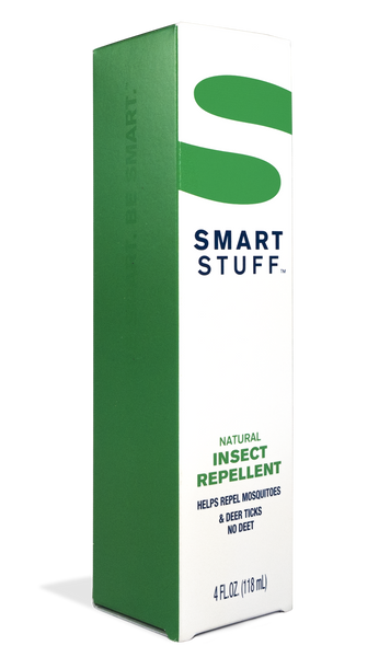 Provisions Natural Insect Repellent Box