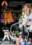 The New Hampshire Century