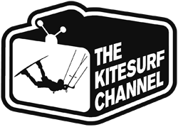 thekitesurfchannel