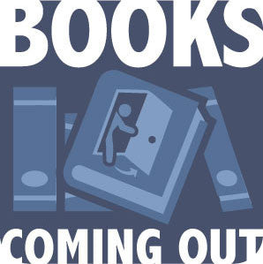 Books - Coming Out