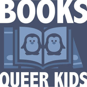Books - Queer Kids