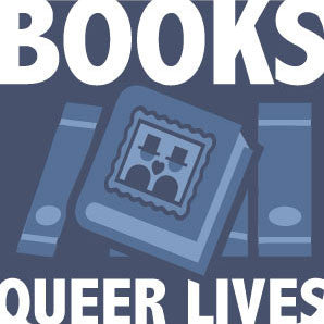 Books - Queer Lives