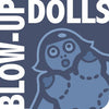 Blow-Up Dolls