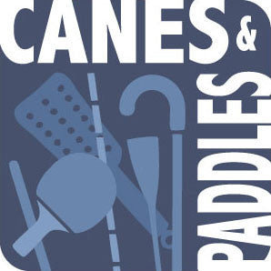 Canes & Paddles