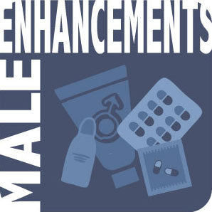 Enhancements - Male