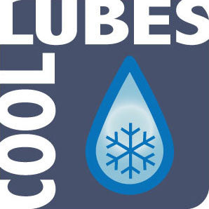 Lubes - Cooling