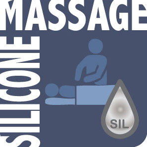 Massage - Silicone