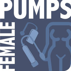 Pumps - Female