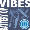 Vibes - Battery Operated