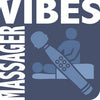 Vibes - Massager