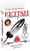 FF Shock Therapy ''Pleasure'' Probe