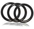 Performance ''VS3''Cock Rings -Large