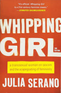 Whipping Girl (2nd Edition)