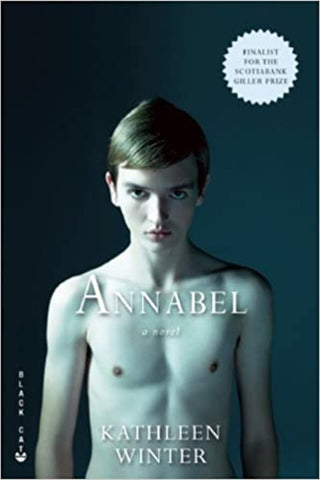 Annabel: A Novel