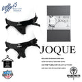 Spareparts Joque Harness