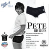Spareparts Pete Underwear Briefs