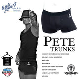 Spareparts Pete Underwear Trunks