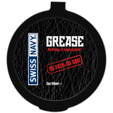 Swiss Navy GREASE