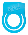 Bang! ''Duo Blast'' C/ring, Plug, Vibe Set