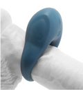 Satisfyer ''Strong One'' Vibe Cock Ring