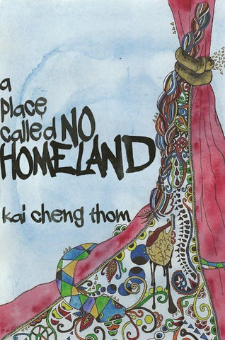 A Place Called No Homeland