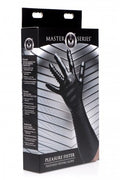 Pleasure Fister Textured Glove