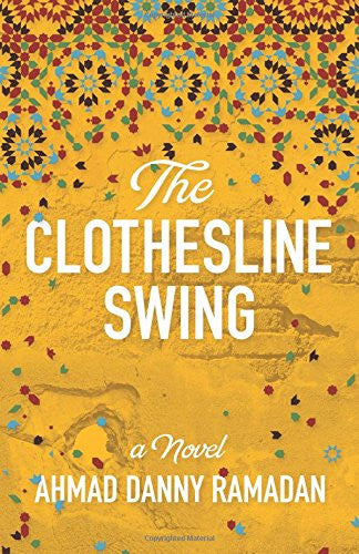 The Clothesline Swing: A Novel