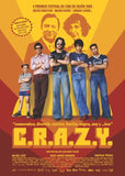 C.R.A.Z.Y.: A Queer Film Classic