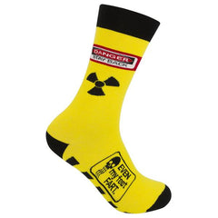 Funatic Fun Socks