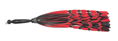 Bound 2 Please XL Twisted Flogger