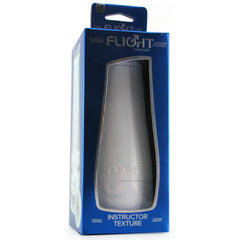 Fleshlight Flight Instructor Texture