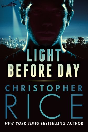 Light Before Day (Revised Edition)