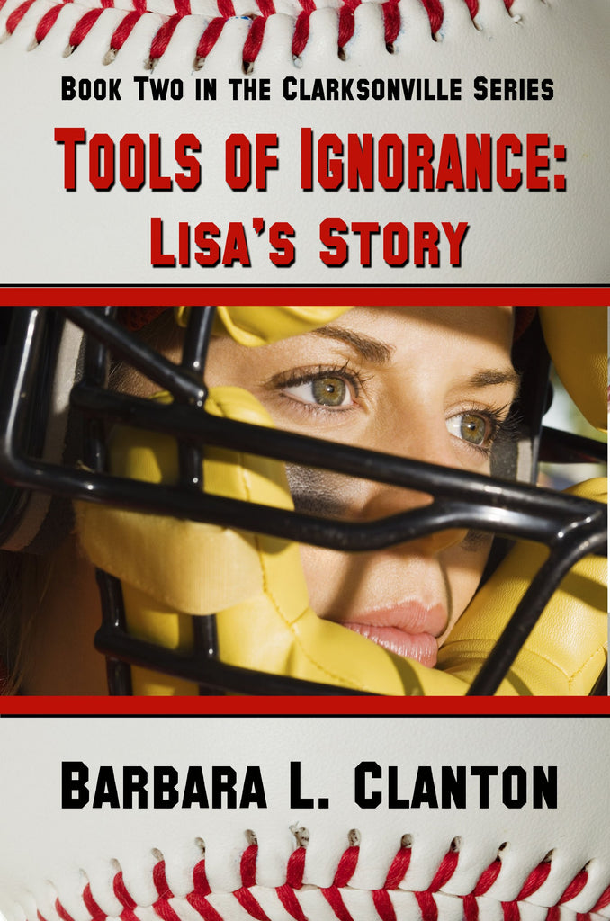 Tools of Ignorance: Lisa's Story