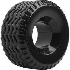 Master Series Tread Ultimate Tire Cock Ring