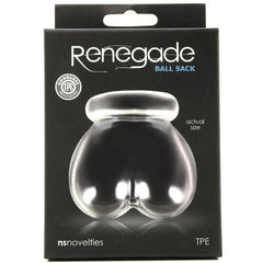 Renegade Ball Sack