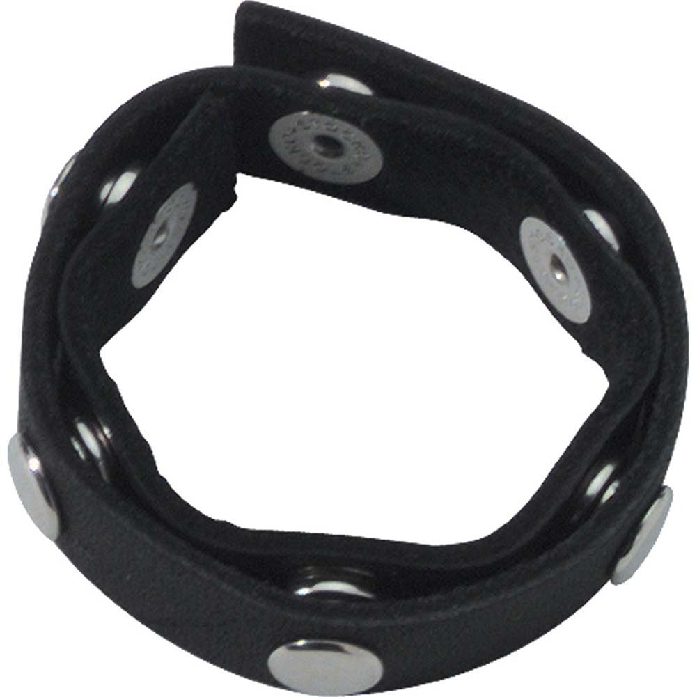 Spartacus 6 Snap Ring