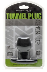 Perfect Fit Tunnel Plug Medium