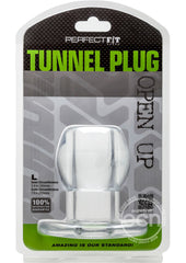 Perfect Fit Tunnel Plug Large